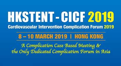 HKSTENT-CICF2019_Banner-500x350-1