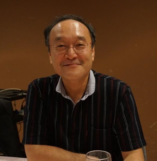 Etsuo Tsuchikane