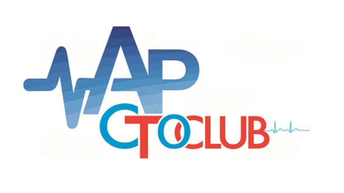 APCTO Club